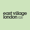 Eastvillagelondon.co.uk logo