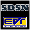 Eastvillagetimes.com logo