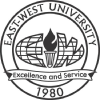 Eastwest.edu logo