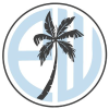 Eastwindscreenprint.net logo