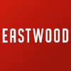 Eastwoodcustoms.com logo
