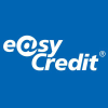 Easycredit.de logo