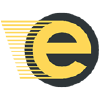 Easyhost.be logo