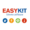 Easykit.be logo