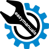 Easymanuals.co.uk logo