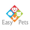 Easypets.in logo