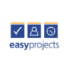 Easyprojects.net logo
