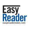 Easyreadernews.com logo