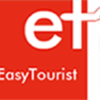 Easytourist.it logo