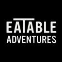 Eatable Adventures