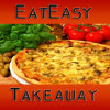 Eateasy.co.uk logo