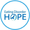 Eatingdisorderhope.com logo