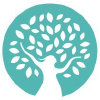 Eatingrecoverycenter.com logo