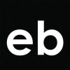 Ebanoe.it logo