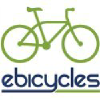 Ebicycles.com logo