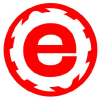 Ebme.co.uk logo