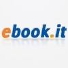 Ebook.it logo