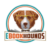 Ebookhounds.com logo