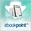 Ebookpoint.pl logo
