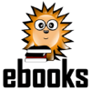 Ebooks.gr logo