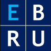 Ebru.be logo
