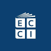 Ecci.edu.co logo