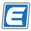 Echolab.it logo