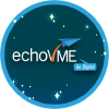 Echovme.in logo