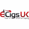 Ecigsuk.org.uk logo