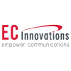 Ecinnovations.com logo