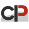 Eclinpath.com logo
