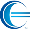 Eclipselightinginc.com logo