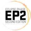 Eclipsephase.com logo