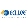 Eclisse.it logo