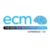 Ecmselection.co.uk logo