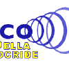 Ecodellalocride.it logo