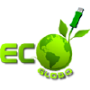 Ecoglobo.it logo
