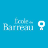 Ecoledubarreau.qc.ca logo