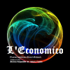 Economicomensile.it logo