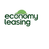 Economyleasing.co.uk logo