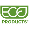 Ecoproducts.com logo