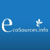 Ecosources.info logo