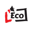Ecovicentino.it logo