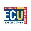 Ecu.edu.au logo