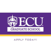 Ecu.edu logo
