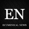 Ecumenicalnews.com logo