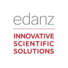 Edanzediting.com logo
