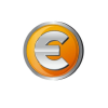 Edcor.com logo