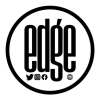 Edgemedianetwork.com logo
