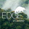 Edgeofexistence.org logo